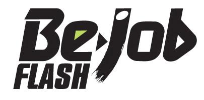Bejob FLASH