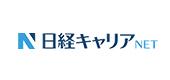 日経キャリア NET